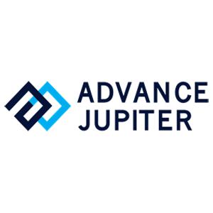 Advance Jupiter
