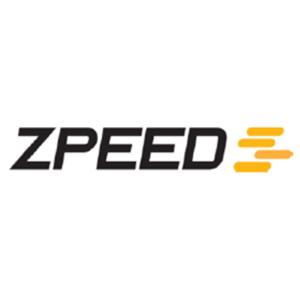 ZPeed