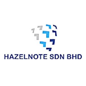 Hazelnote