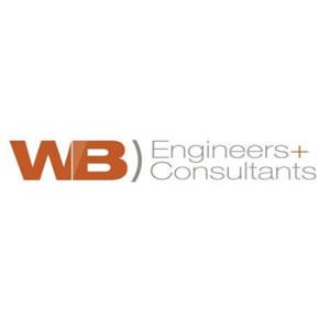 WB Engineers