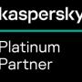kaspersky-home-2