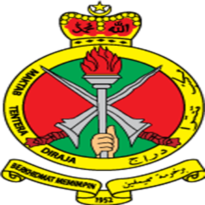 Maktab Tentera Diraja